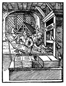 1568 Printer