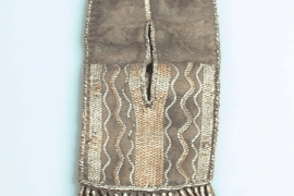 Lenape Belt Bag