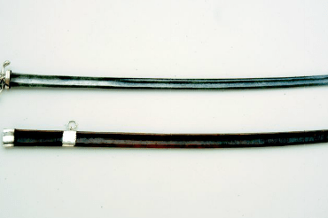 George Washington's Battle Sword