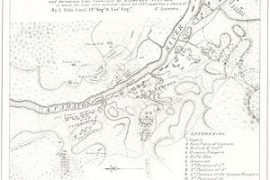 Battle of Blandford