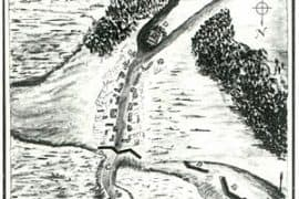 Battle of Great Bridge