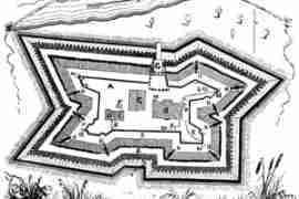 Fort Herkimer
