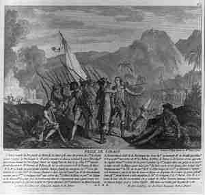 Invasion of Tobago