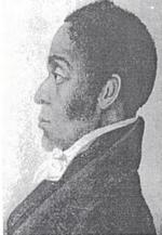 James Forten – African Americans in the Revolution