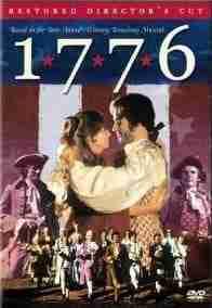 1776 the Film