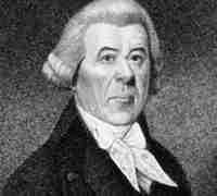 Aeneas Munson – Physician