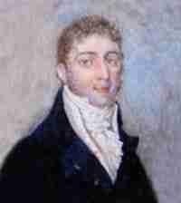 Francis Perceval Eliot – British Military Personnel