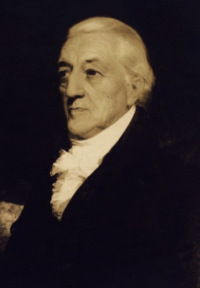 Henry Rutgers – Continental Army Officer – New York