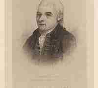 Jonathan Arnold – Continental Congressman – Rhode Island