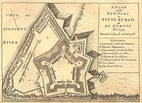 Fort Pitt (Pennsylvania)
