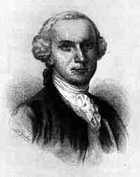 William Hemsley (Maryland) – Continental Congressman – Maryland