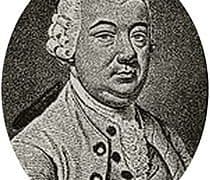 Samuel Wharton – Continental Congressman – Delaware