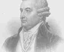 Benjamin Huntington – Continental Congressman – Connecticut