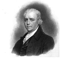 David Cobb – Continental Army Officer – Massachusetts