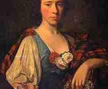 Flora MacDonald – Loyalist