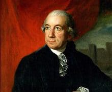 Henry Laurens – Continental Congressman – South Carolina