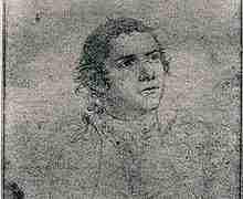 Hugh Mercer – Continental Army Officer – Virginia