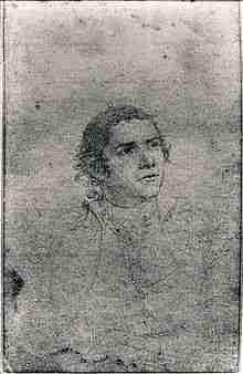 Hugh Mercer – Continental Army General