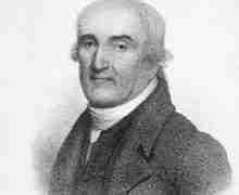 Nathaniel Freeman – American Militia General