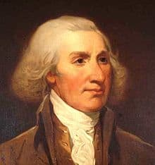 Philip Schuyler – Continental Army Officer – New York