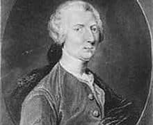 Thomas Conway – Continental Army General