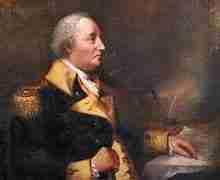 William Whipple – Continental Congressman – New Hampshire