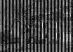 Stenton (mansion)