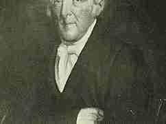 John Stevens – Continental Army Officer – New Jersey