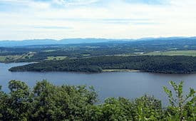 Mount Independence (Vermont)