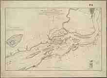 Fort Billingsport