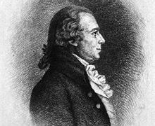 Elisha C. Dick – Physician