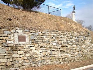 Fort Clinton (West Point)