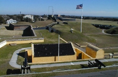 South Carolina National Heritage Corridor