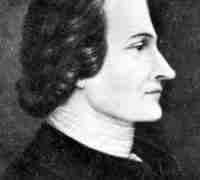 George Taylor – Continental Congressman – Pennsylvania