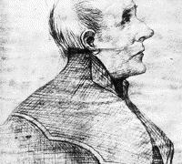Pierre Gibault – Clergy