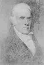 James De Wolf – Continental Navy Officer