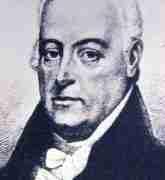 John Lansing, Jr. – Continental Congressman – New York