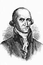 Paine Wingate – Continental Congressman – New Hampshire