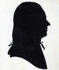 Peleg Wadsworth – American Militia General