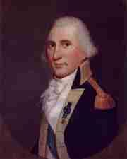Frederick Frelinghuysen – Continental Congressman – New Jersey