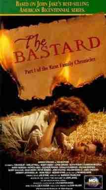 TheBastard Film
