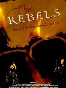The Rebels (1979 Film)