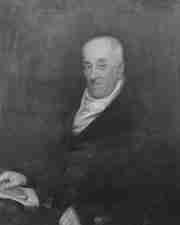 William Hindman – Continental Congressman – Maryland