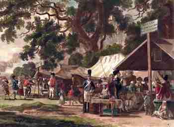 Sutler Image