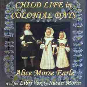 childlifeincolonialdays.jpg
