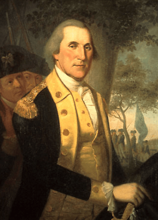 georgewashington.png