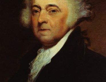 johnadams1.jpg