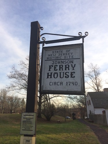 Washington_Crossing-Johnson_Ferry_House_Sign.jpg