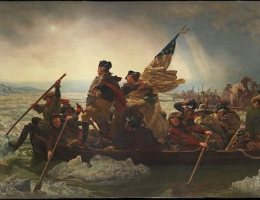 Washington_Crossing_Painting.jpg
