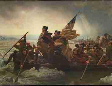 Washington_Crossing_Painting.jpg